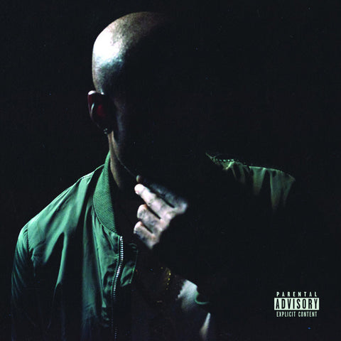 Freddie Gibbs – Shadow Of A Doubt