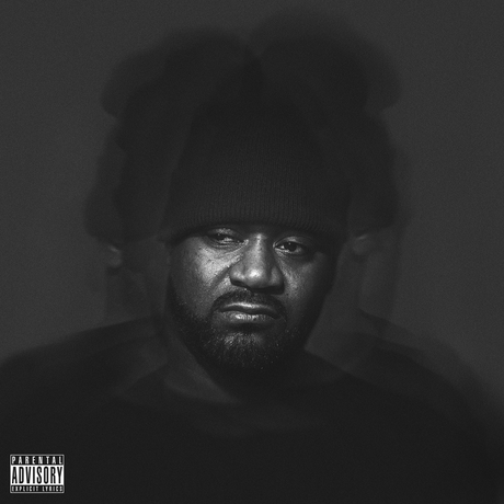 Ghostface Killah – The Lost Tapes | Limited Edition