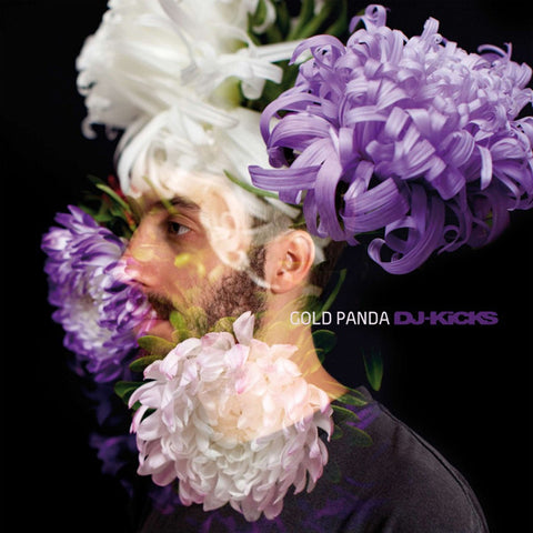 Gold Panda – DJ-Kicks [Compilation]