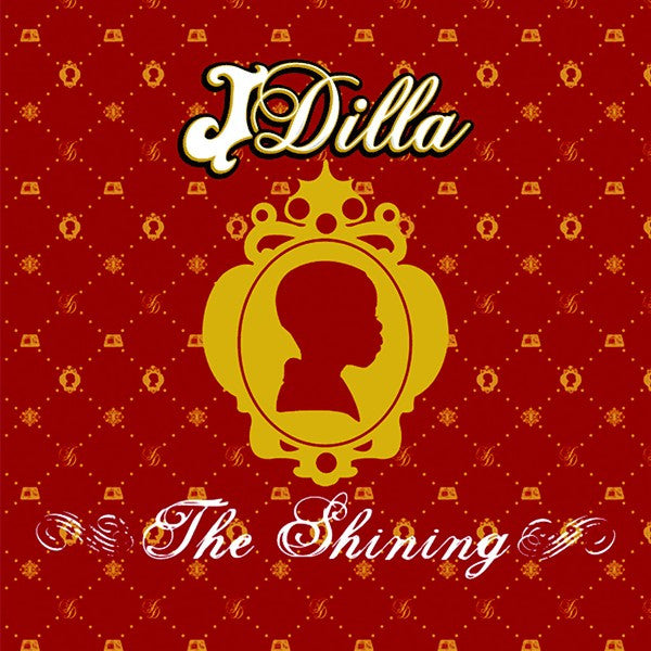 J Dilla – The Shining
