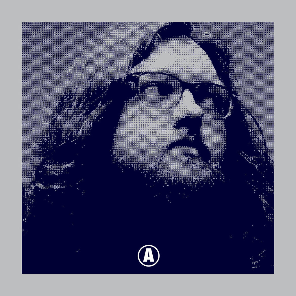 Jonwayne – Rap Album Two