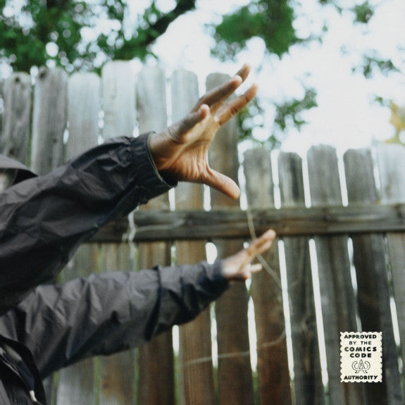 Madvillain [MF Doom + Madlib] – Madvillainy 2: The Madlib Remix