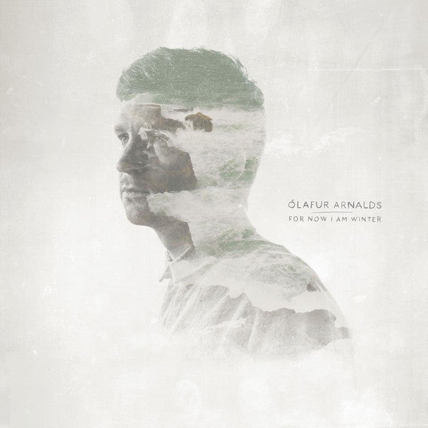 Ólafur Arnalds – For Now I Am Winter