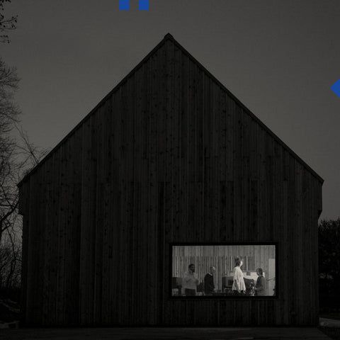The National – Sleep Well Beast | Vinyl