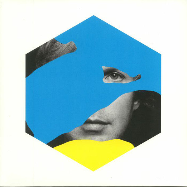 Beck – Colors | Vinyl