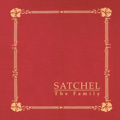 Satchel – The Family