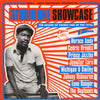 Soul Jazz Records - Studio One Showcase: The Sound Of Studio One In The 1970s [Compilation]