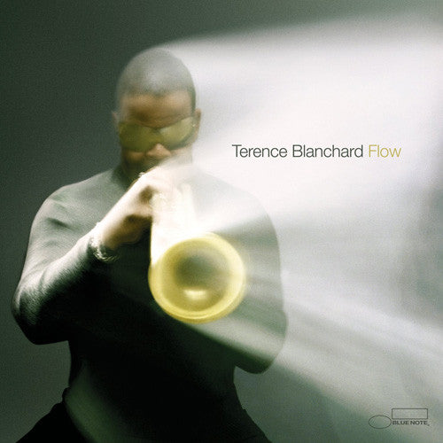Terence Blanchard ‎– Flow