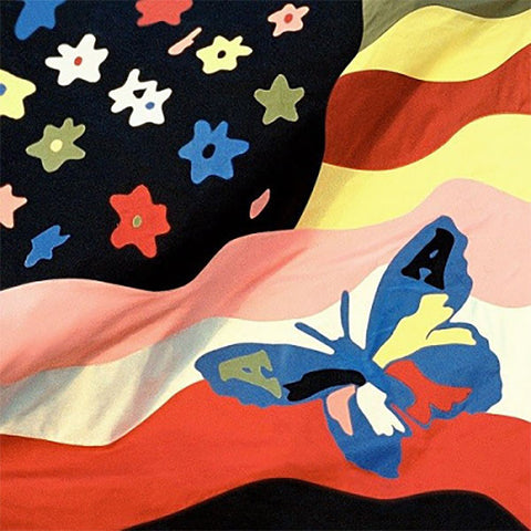 The Avalanches – Wildflower | Deluxe Edition
