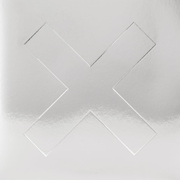 The XX ‎– I See You | Standard Edition