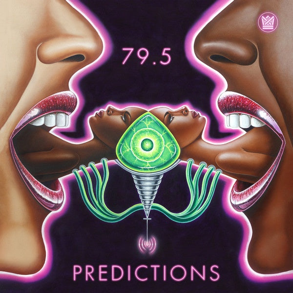 79.5 ‎– Predictions