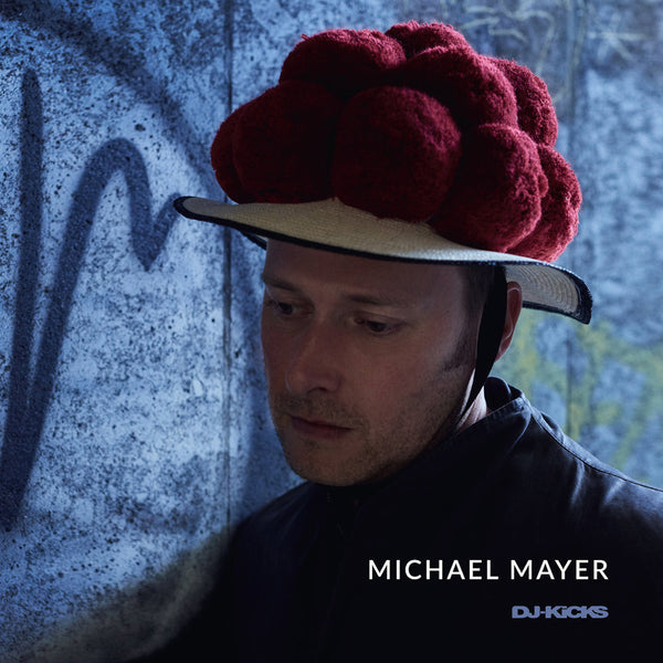 Michael Mayer – DJ-Kicks