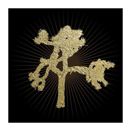 U2 – The Joshua Tree [30th Anniversary Super Deluxe 7 LP Box Set]
