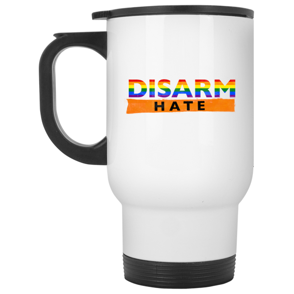 Disarm Hate Accessories