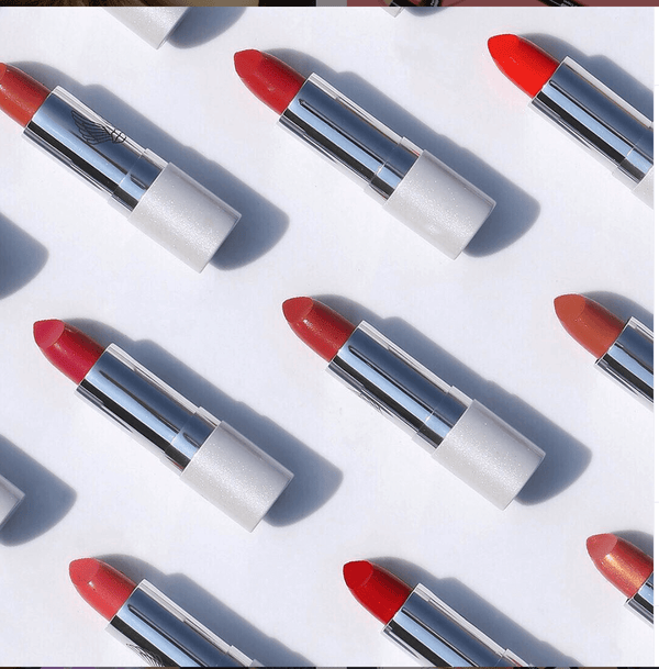 5 Tips for Choosing the Best Lip Shade