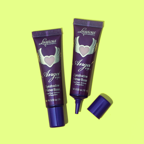 Angel Eyes™ Primer