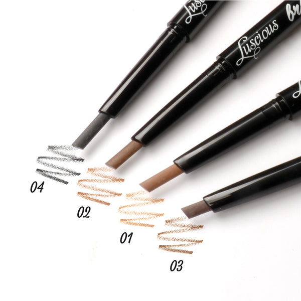 Brow Luxe ™ Designer Pencil