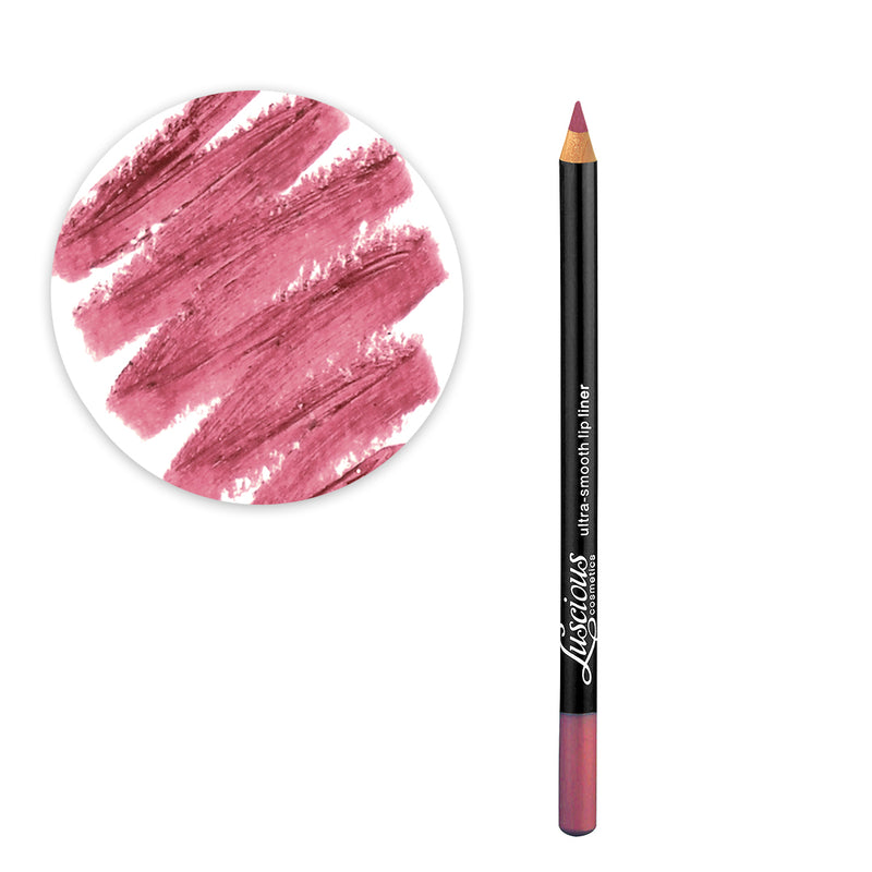 ULTRA-SMOOTH LIP LINER