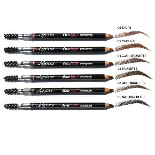 Brow Luxe™ Definer Pencil