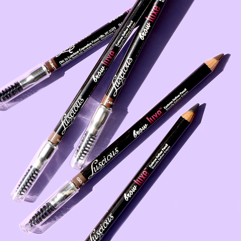 BROW LUXE ™ DEFINER PENCIL