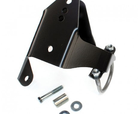 TeraFlex Jeep JK 3-6 inch Rear Trackbar Axle Bracket Kit