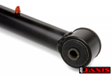JKS Jeep TJ / LJ J-Axis Front Adjustable Upper Control Arms