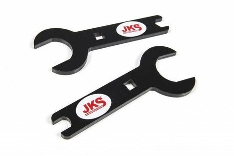 JKS Jeep JK Flex Connect Wrench Kit
