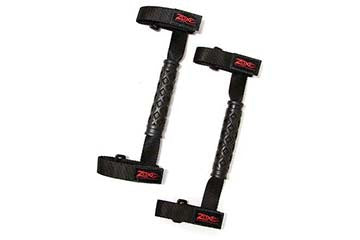 Zone Offroad Grab Handles