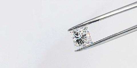 How to Buy a Diamond: Guide to the 4C's
