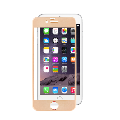 iPhone 6/6s - Gold