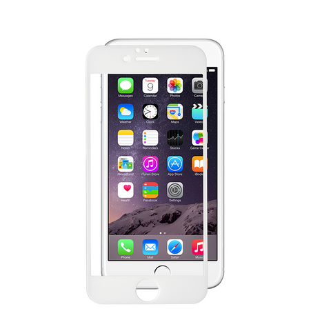 iPhone 6/6s - White