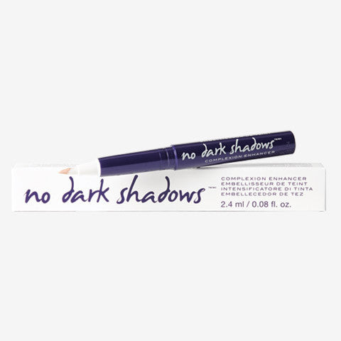 No Dark Shadows Complexion Enhancer