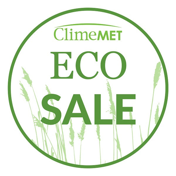 ClimeMET Eco Sale