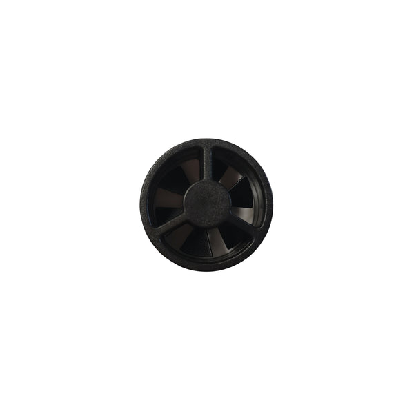 CM2030 Replacement Anemometer Parts
