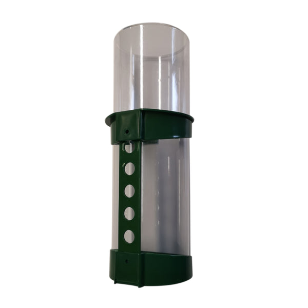 CM1016 Replacement Rain Gauge Parts