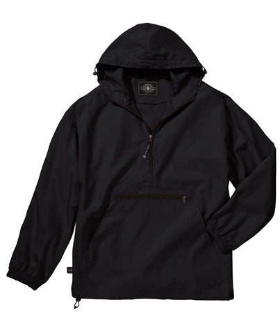 CR Pack-N-Go Pullover
