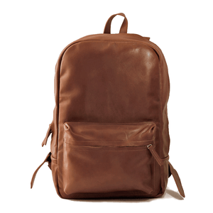 Morral cafe - Classy Tabaco