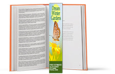 UV (High Gloss) Bookmarks - PaperFormsandMore