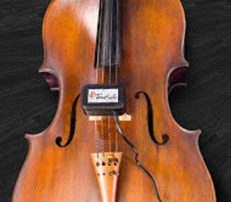 ToneRite Cello