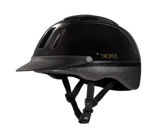 Troxel Sport Schooling Riding Safety Helmet ★ SEI CERTIFICATION ★ All Sizes and Colors