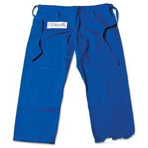 ProForce Gladiator Judo Pants