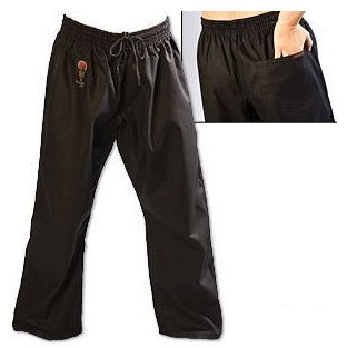 ProForce Gladiator 8oz Combat Karate Pants