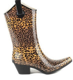 Corkys Rodeo Rain Boots for Women