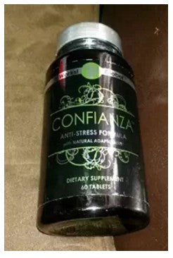 It Works! Confianza