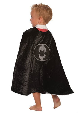 Little Adventures Bat Cape