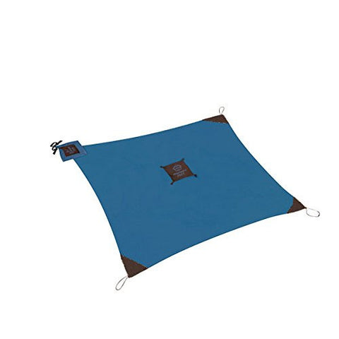 Monkey Mat Portable Floor- Colors Vary