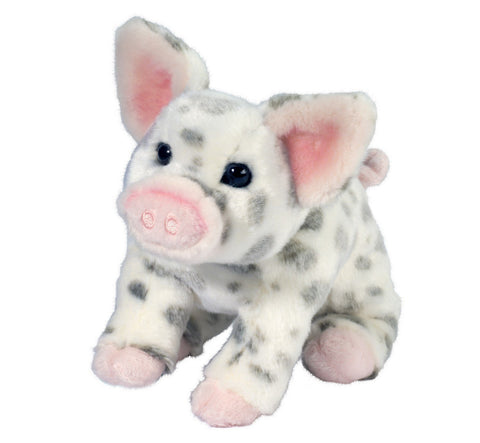 Pauline Spotted Pig (Small)