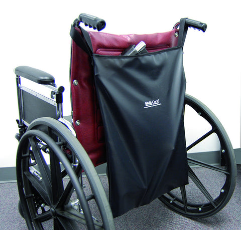 Footrest Bag for Wheelchair