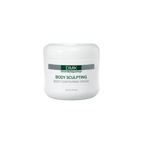 Body Sculpting Crème