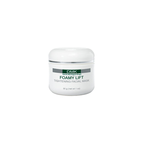 Foamy Lift Masque